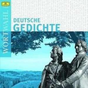 Wortwahl-deutsche Gedicht - 2840085179