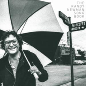 Randy Newman Songbook - 2871055811
