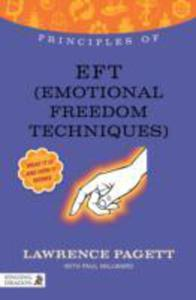 The Principles Of Eft - 2849908025