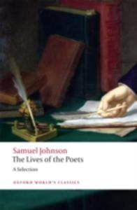 The Lives Of The Poets - 2839862455
