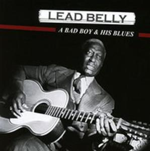 Bad Boy And His Blues - 2840087352