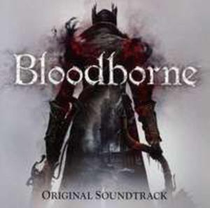 Bloodborne - 2843960661