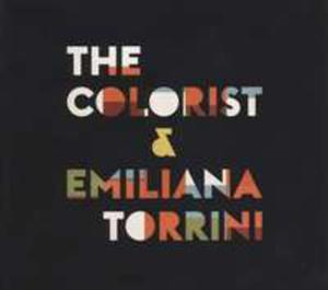 Emiliana Torrini & The.. - 2871088409