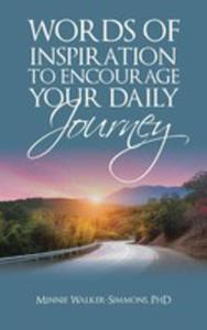 Words Of Inspiration To Encourage Your Daily Journey - 2853982147
