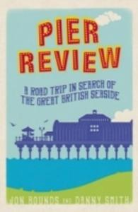 Pier Review - 2840406025