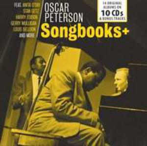 Songbook+ - 2840113434