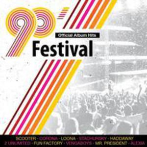 90 Festival - 2840363453