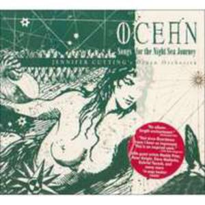 Ocean - Songs For The. . - 2842803590