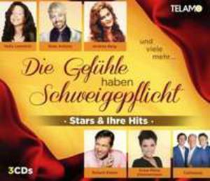 Gefuhle Haben Schweige - 2840476598