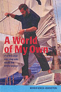 A World Of My Own - 2863046787