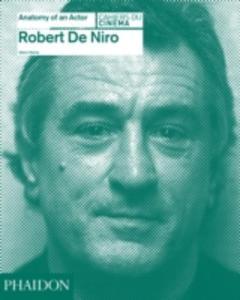 Robert De Niro - 2839949972