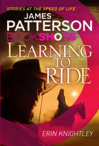 Learning To Ride - 2840431974