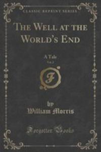 The Well At The World's End, Vol. 2 - 2852850913
