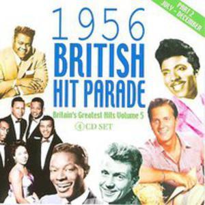 1956 British Hit Pt 2 - 2839563189