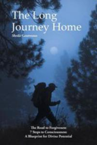 The Long Journey Home - 2853980472