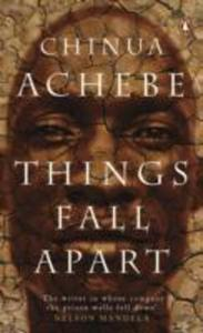 Things Fall Apart - 2839858219