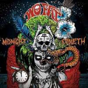 Midnight Cometh - 2840372835