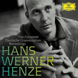 Complete Deutsche. . - 2839344029