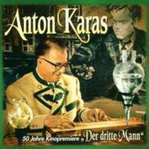 50 Jahre Kinopremiere Der - 2839439567