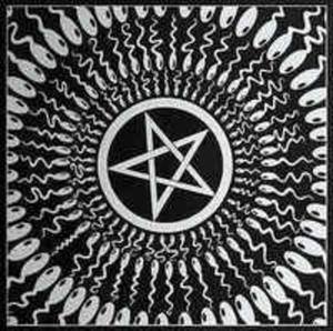 Temple Of The Morning Star: 20th Anniversary Deluxe Edition (Cd+dvd) - 2848638411