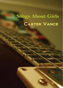 Songs About Girls - 2871910441