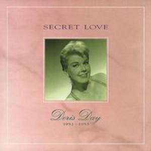 Secret Love - 2839415854