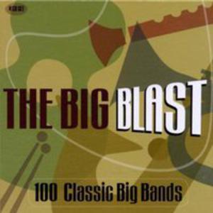 The Big Blast - 2839436812