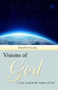 Visions Of God - 2871252047