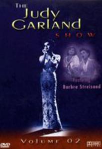 Judy Garland Show 2 - 2839334254