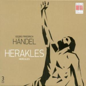 Herakles - 2839314317