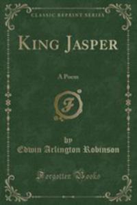 King Jasper - 2853064821