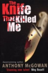 The Knife That Killed Me - 2841702343