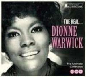 Real Dionne Warwick-digi- - 2840120558