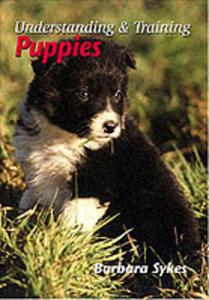 Understanding And Training Puppies - 2840001008