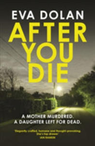 After You Die - 2840420737