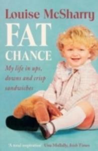 Fat Chance - 2840412908
