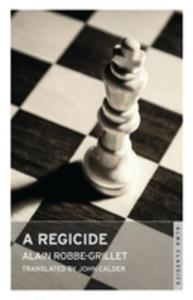 A Regicide - 2844918802