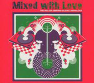 Mixed With Love - 2844423016