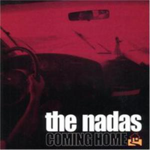 Coming Home - 2839497722