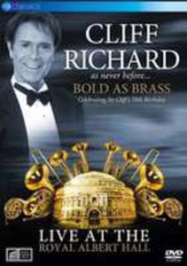 Bold As Brass-live - 2843707474