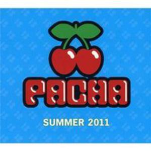 Pacha Summer 2011 - 2839401475