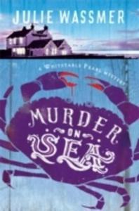 Murder-on-sea - 2844455395