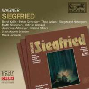 Siegfried - 2840352840