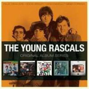 Original Album Series - 2839267413