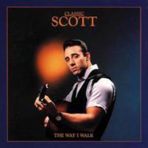 Classic Scott - 2839420431