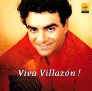 Viva Villazon - 2839228110