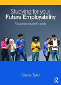 Studying For Your Future Employability - 2844457513