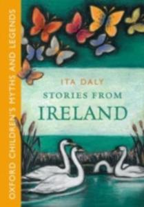 Stories From Ireland - 2839860232