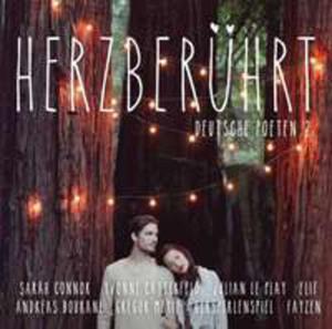 Herzberuehrt-deutsche - 2842402056