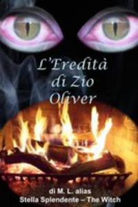 L'eredita Di Zio Oliver - 2860383409